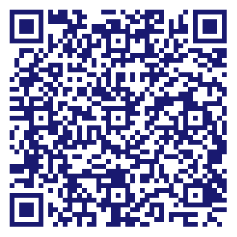 QR-Code for Central Coast Packaging