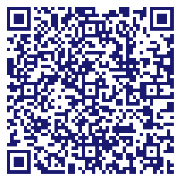 QR-Code for Central Coast Pet Hospital & Emergency