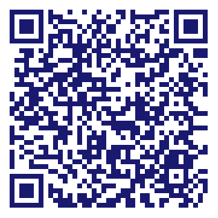 QR-Code for Central Colorado Title