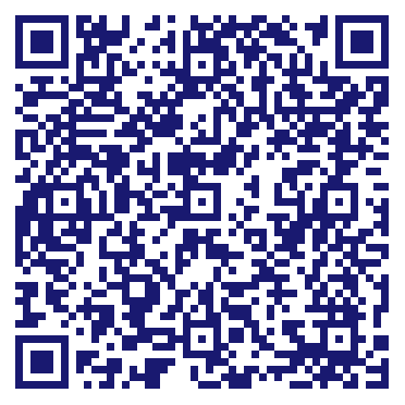 QR-Code for Central Dakota Consultants Llc
