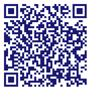 QR-Code for Central Dialysis