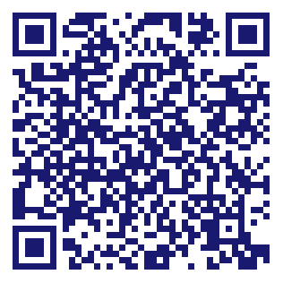QR-Code for Central Drafting Inc