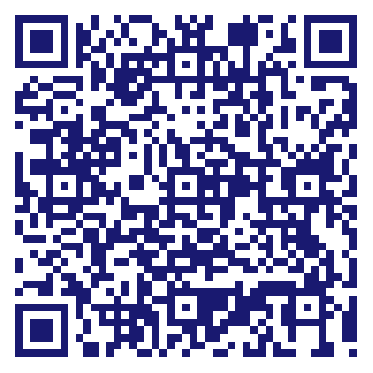 QR-Code for Central Electric Power Assn