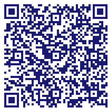 QR-Code for Central Elementary Family Rsrc