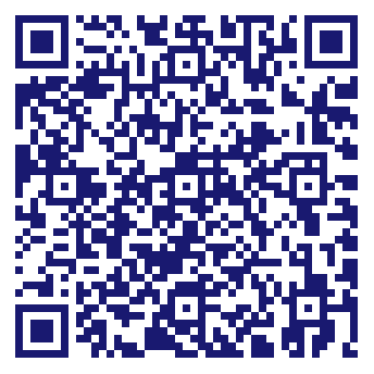 QR-Code for Central Elementary School