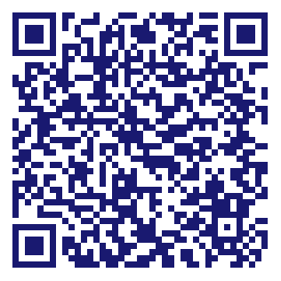 QR-Code for Central Financial Svc
