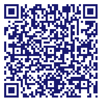 QR-Code for Central Florida Office Plus