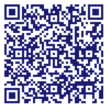 QR-Code for Central Florida Talent Inc