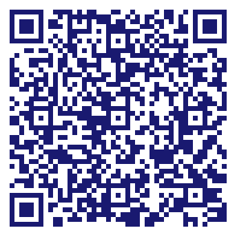 QR-Code for Central Florida Truss Inc