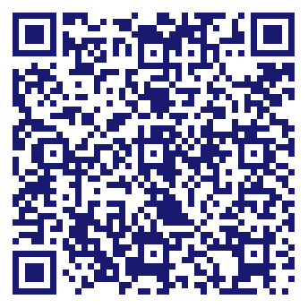 QR-Code for Central Flyway Construction