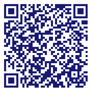 QR-Code for Central Funeral Svc
