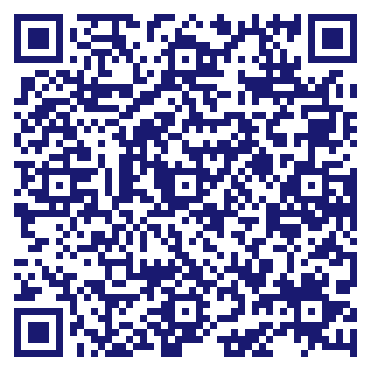 QR-Code for Central Garage & Used Cars