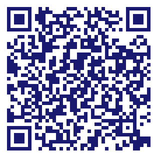 QR-Code for Central Glass Co