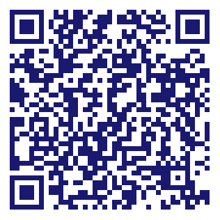 QR-Code for Central Grain Co