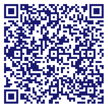 QR-Code for Central Heat & Air Of cushing