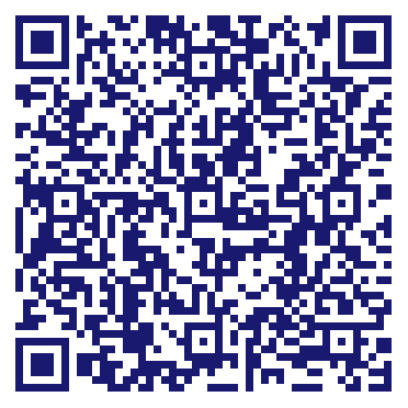 QR-Code for Central Heating & Refrigeration LLC