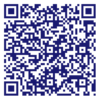 QR-Code for Central Heritage Society