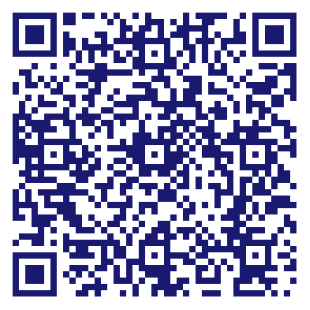 QR-Code for Central Hotel Of Durango