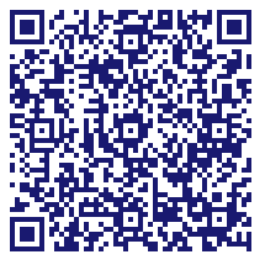 QR-Code for Central Hudson Gas & Electric