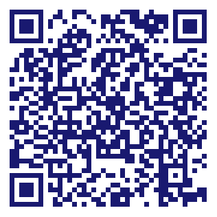 QR-Code for Central Hydraulic Inc