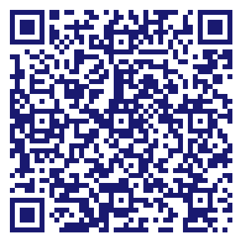 QR-Code for Central Idaho Offset Inc
