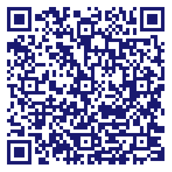 QR-Code for Central Iowa Mechanical