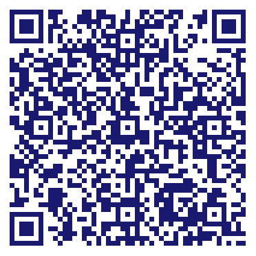 QR-Code for Central Jersey Kwik Dry Total Cleaning
