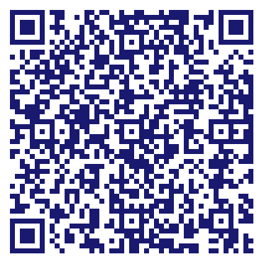 QR-Code for Central Jersey Pools Patio & More