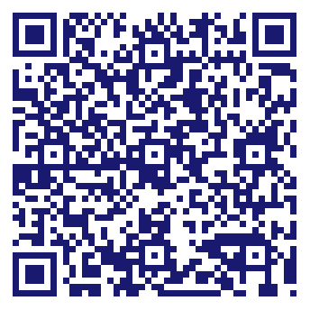 QR-Code for Central Kentucky Ag Expo