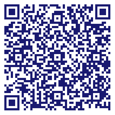 QR-Code for Central Klickitat Conservation District