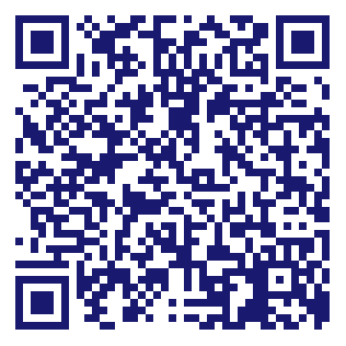 QR-Code for Central Landfill