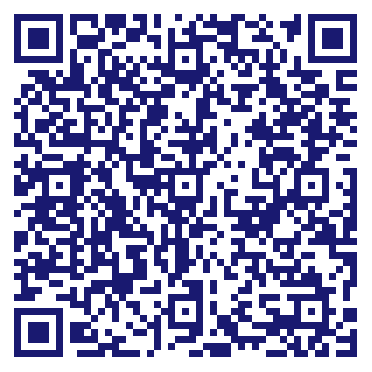 QR-Code for Central Lawn & Landscaping