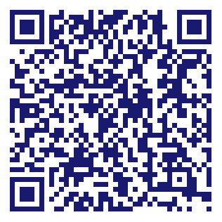 QR-Code for Central Lincoln Pud