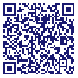 QR-Code for Central Locating Svc