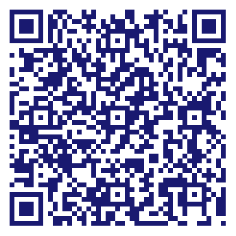 QR-Code for Central Main Post Office