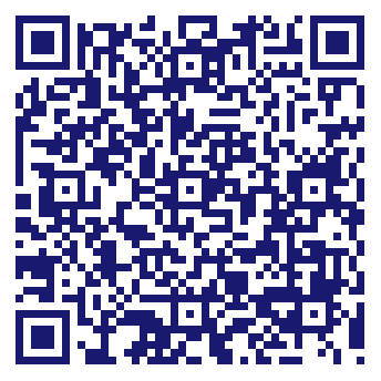 QR-Code for Central Maine Power Co