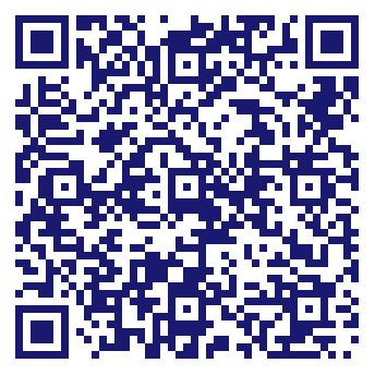 QR-Code for Central Maine Power Company