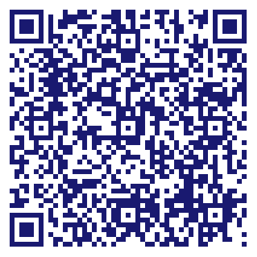 QR-Code for Central Marin Animal Hospital