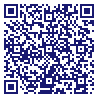 QR-Code for Central Market Red Apple