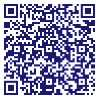 QR-Code for Central Mass Oral Surgery