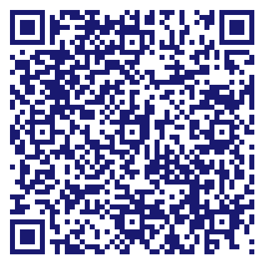 QR-Code for Central Medical Equipment Inc