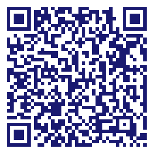 QR-Code for Central Mini-storage