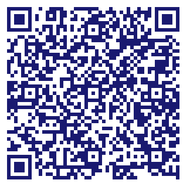 QR-Code for Central Miss Hspnic Orgnzation