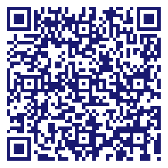 QR-Code for Central Mississippi Health
