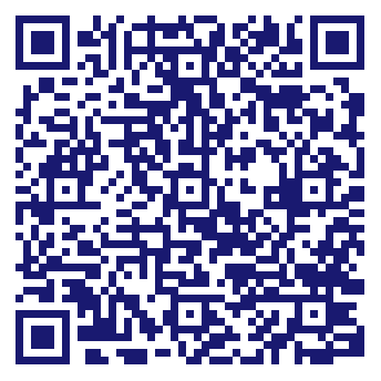 QR-Code for Central Mississippi Med Ctr