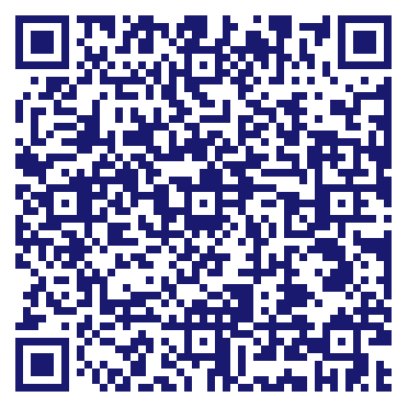 QR-Code for Central Mississippi Trauma Reg