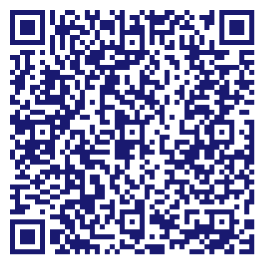 QR-Code for Central Mississippi Wood Inc