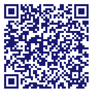 QR-Code for Central Montana Co-op