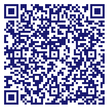 QR-Code for Central Mssonary Baptst Church