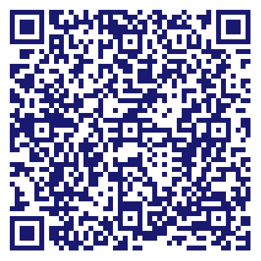 QR-Code for Central Nebraska Field Office